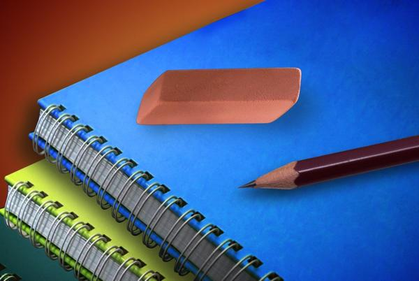 Picture for Three Rhode Island schools named National Blue Ribbon schools
