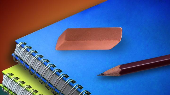 Cover for Three Rhode Island schools named National Blue Ribbon schools