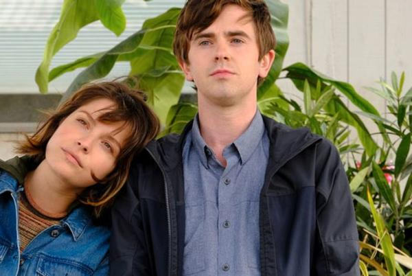 Picture for 'The Good Doctor' Season 5 Release Date Revealed in First Trailer