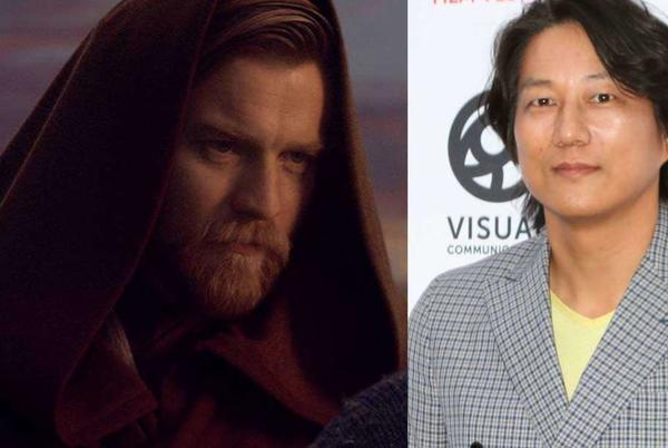 Picture for Ewan McGregor may not be the only Jedi in 'Obi-Wan' - Fast Saga vet says his character also has a lightsaber