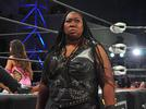 Picture for AEW notes: Awesome Kong & Shanna not renewed, Joey Janela injured