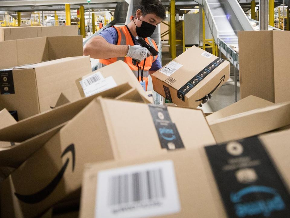 amazon-prime-day-is-on-these-are-the-deals-you-can-skip