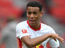 Picture for How USMNT star Tyler Adams might fit in at Arsenal, and why manager Mikel Arteta prizes his versatility