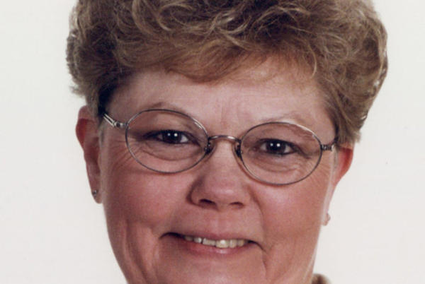 Picture for Marlene Smith, 77