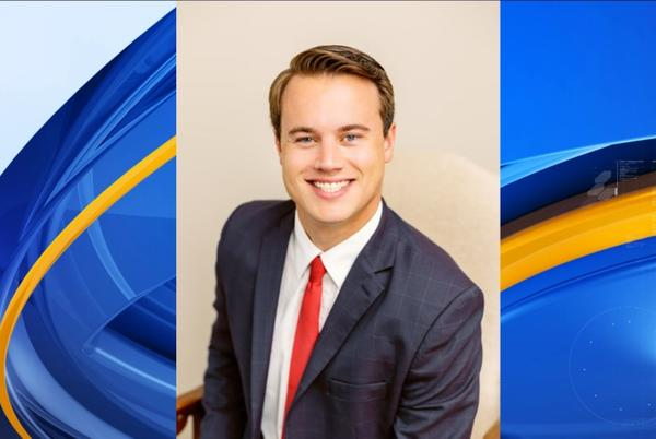 Picture for Marshall County man announces plans to run for Alabama State House