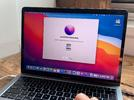 Picture for Best MacOS Monterey features: FaceTime updates, Safari tab groups, AirPlay and more