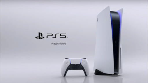 Play Roblox On Ps3 Sony Playstation 5 Is All Set To Play Ps1 Ps2 And Ps3 Games According To This Patent News Break