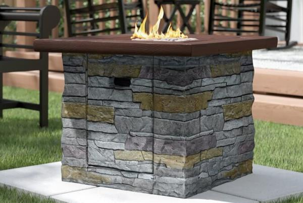 Picture for You Can Save Big at Wayfair and Spruce Up Your Outdoor Space for the Fall