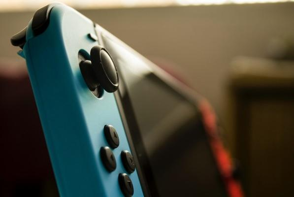 Picture for Nintendo Switch 'Joy-Con Drift' Issue: Engineer Reveals It Would Not Be Fixed For Now, Would It Be for the Next Switch?