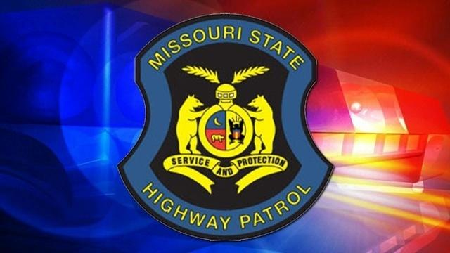 Picture for Multiple people thrown off motorcycle in Osage County crash on Tuesday