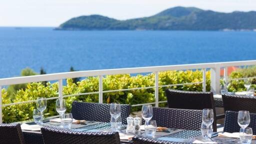 Romantic Restaurants With The Best Views In Nj News Break