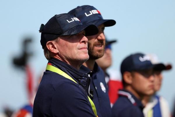 Picture for Ryder Cup 2021: 7 smart decisions Steve Stricker and Team USA have made (and one word of caution)