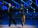 Picture for DWTS' Val Chmerkovskiy Reflects on Dancing with Normani, Calls for More Representation in Ballroom