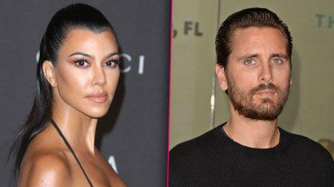 Picture for Scott Disick Says He'll 'Marry' Kourtney Kardashian in New 'KUWTK' Clip