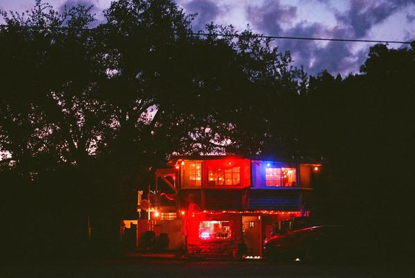 Picture for Dry Creek Cafe, an Old-school Dive Bar on Lake Austin, Is Closing After 68 Years