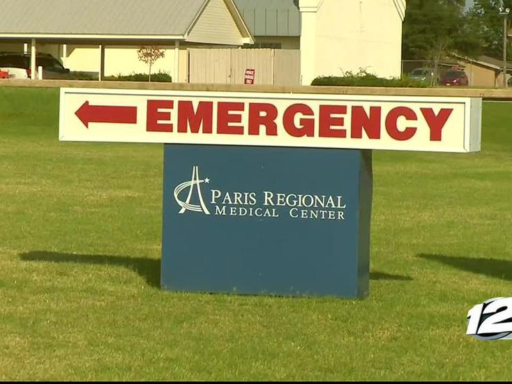 Lamar Co. cases surge, health department says contact ...