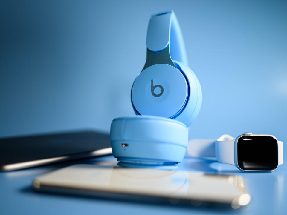 walmart-is-practically-giving-away-the-beats-solo-pro-headphones-for-prime-day
