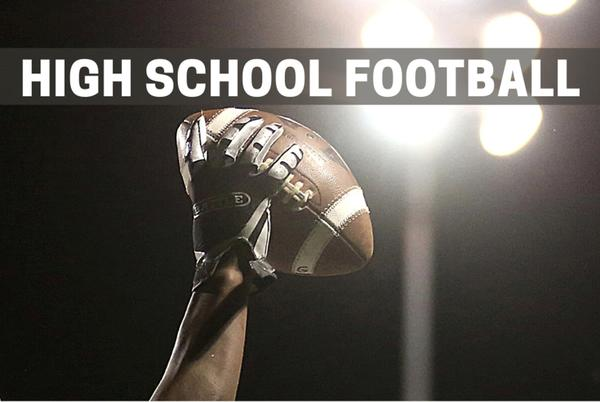 Picture for JSerra defense makes it a long night for Newport Harbor football team