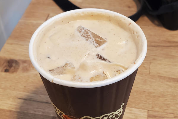 Picture for Four drinks to try at Philz in the Bay Area that aren't just coffee