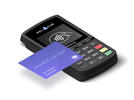 Picture for Best credit card reader 2021: Top 5 options for SMBs