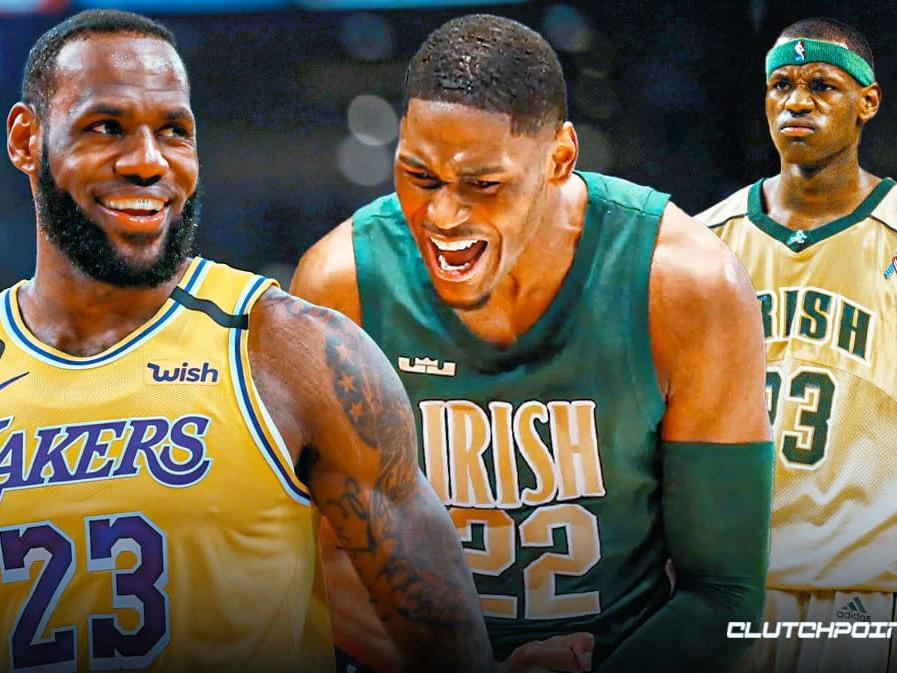 lebron-james-absolutely-thrilled-for-top-high-school-prospect-from-alma-mater