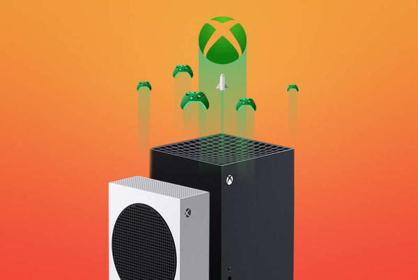 Picture for Xbox Cloud Gaming Explained: Cost, Requirements, Features, And More