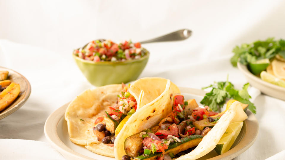 Picture for 5 Best Mexican Restaurants in Indiana