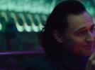 Picture for Loki episode 3 recap: Marvel's trickster gets in touch with his feminine side