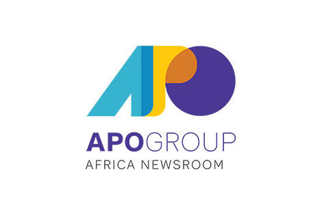 Picture for APO Group / Press release
