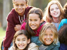 Picture for FDA Approves Two Hepatitis C Treatments for Younger Children