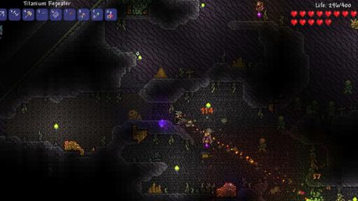 How To Fix The Terraria Lost Connection 2020 Bug News Break The teleporter allows for instant transmission between two teleporter pads linked with wire. terraria lost connection 2020 bug