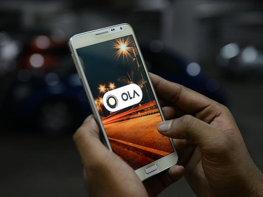 ola-hires-ex-jaguar-and-aston-martin-designer-to-work-on-electric-vehicles