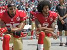 Picture for NFL player Eric Reid slams NFL for 'Race-Norming' to determine brain injury payouts