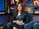 Picture for Rachael Ray Brings Her Own Condiments to Yankees Games: 'I'm the Chick Who Smells like Onions'