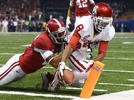 Picture for Oklahoma football: Sooners would hold own, not take back seat in SEC