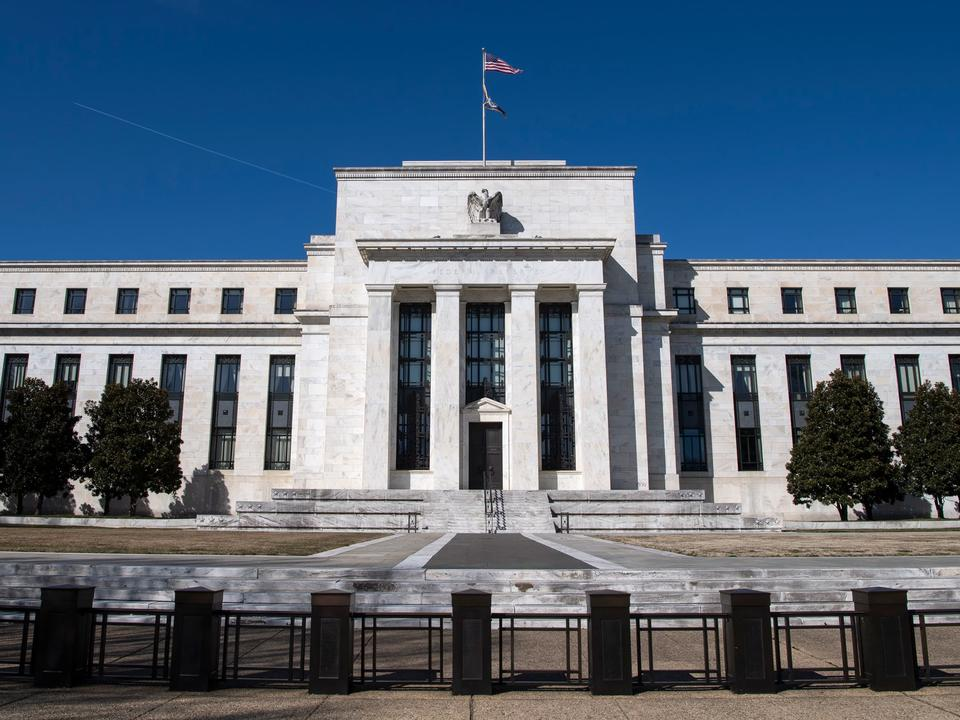 federal-reserve-releases-minutes-from-march-meeting