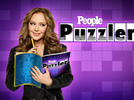 Picture for People Puzzler: Season Two; Game Show Network Renews Leah Remini Series