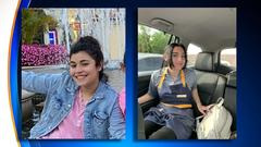 Cover for Suffolk County Police Looking For 2 Missing Teens From Lindenhurst