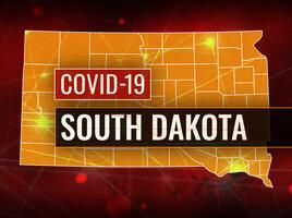 Local News: South Dakota on FREECABLE TV