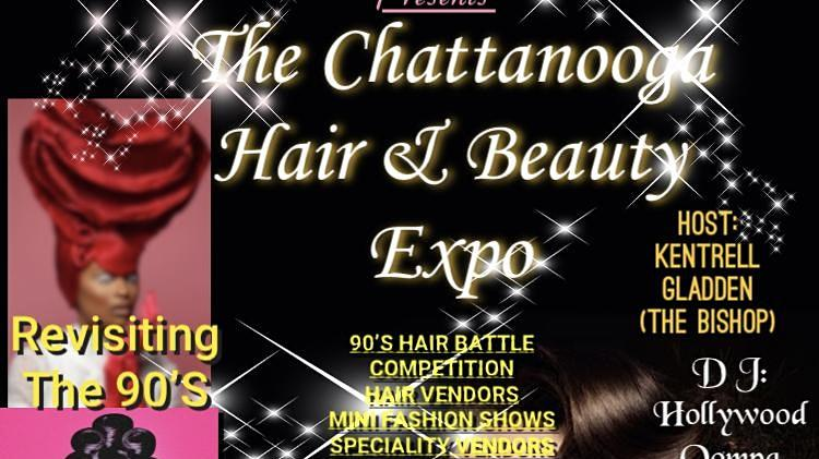 Picture for Live events coming up in Chattanooga