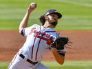 Picture for Braves: Injury updates for Ian Anderson and Huascar Ynoa