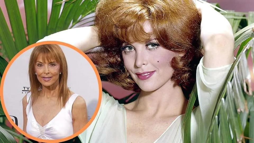 """Picture for 'Gilligan's Island' Star Tina Louise Did Not Want To Be Painted As """"One-Dimensional"""" Bombshell"""