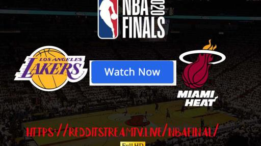 The Best Nba Finals 2020 Live Stream Free Gif