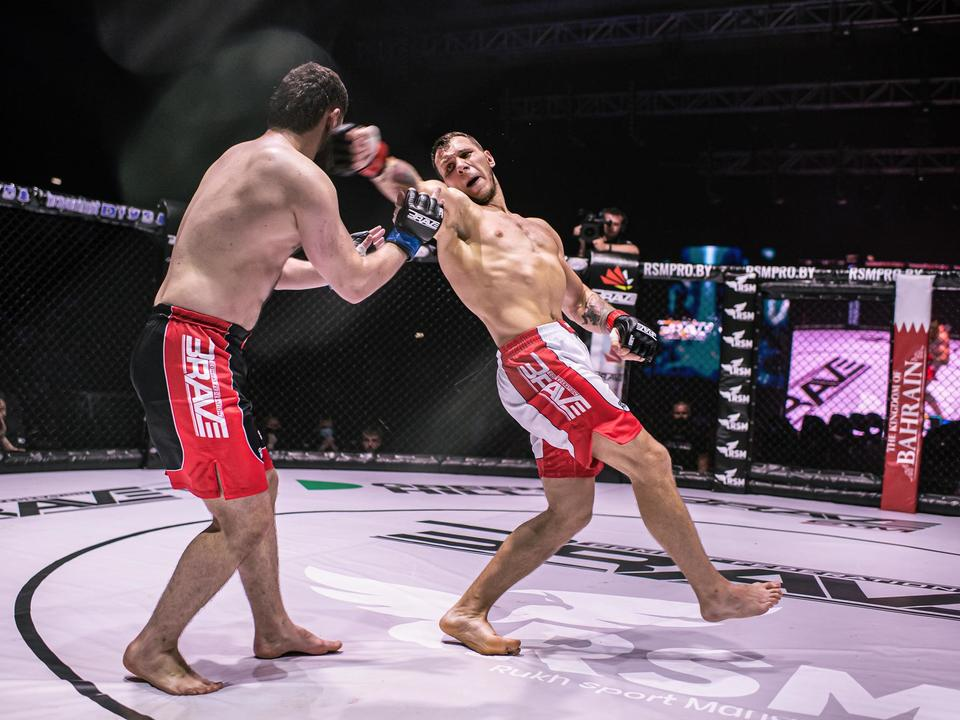 mma-news-brave-cf-51-scores-monumental-milestone-with-inaugural-event-in-belarus