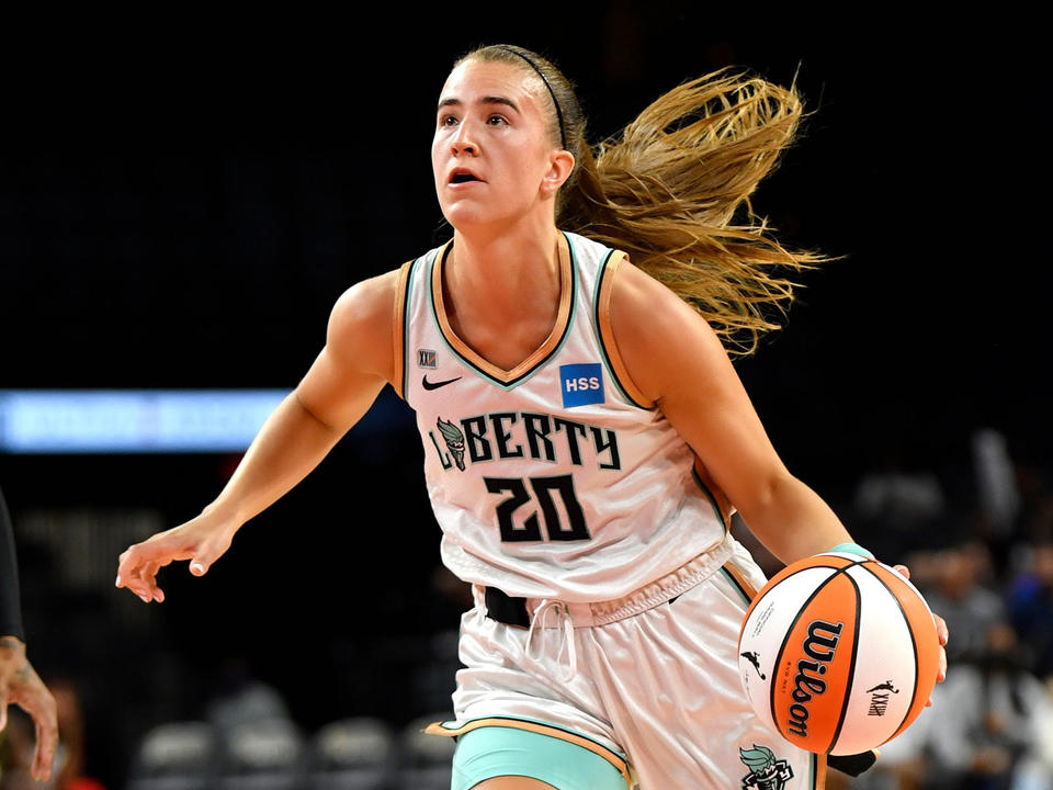 liberty-suffer-blowout-loss-in-sabrina-ionescu-s-return-to-lineup