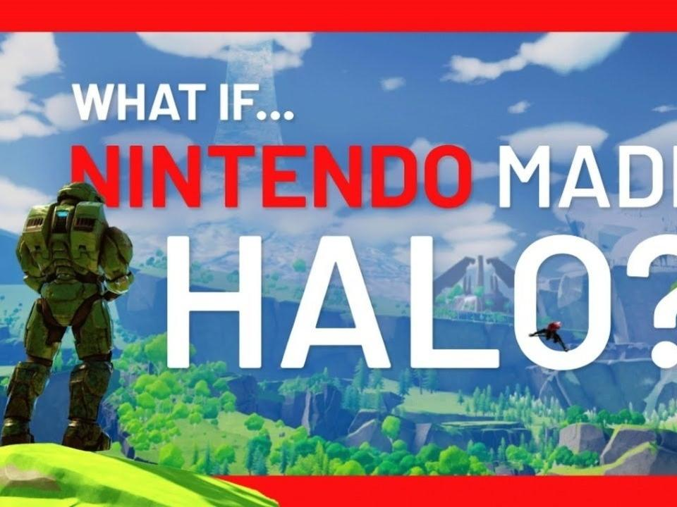 halo-infinite-fan-imagines-what-the-game-might-look-like-if-made-by-nintendo
