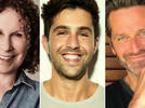 Picture for '13: The Musical': Rhea Perlman, Josh Peck & Peter Hermann Round Out Cast Of Netflix Pic