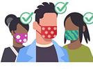 Picture for FLETCHER SAYS MASKS MANDATORY ON SCHOOL BUSES; CLASSROOMS NOT SO MUCH