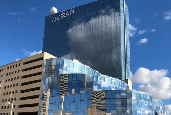 Picture for NYC Crew Conspired To Scam Atlantic City Casinos Out Of $1.12 Million, Authorities Charge