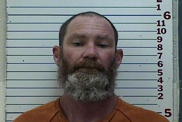 Picture for Man charged in connection to Wednesday crash in Lawton